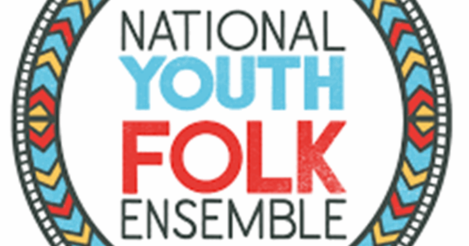 National Youth Folk Festival Sampler Days